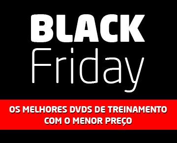Black Friday 2014 j� come�ou no Grupo PhotoPro