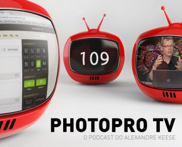 Novidade Photoshop CC: Typekit