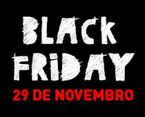 Grupo PhotoPro participa da Black Friday 2013