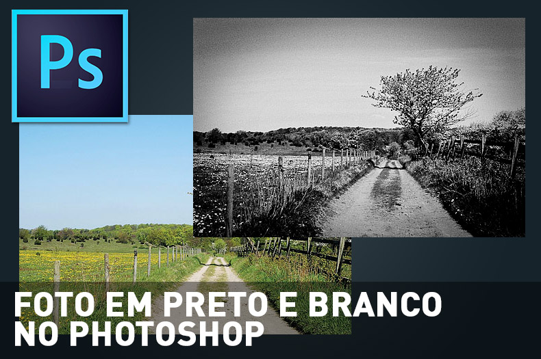 edb-photoshop-preto-branco