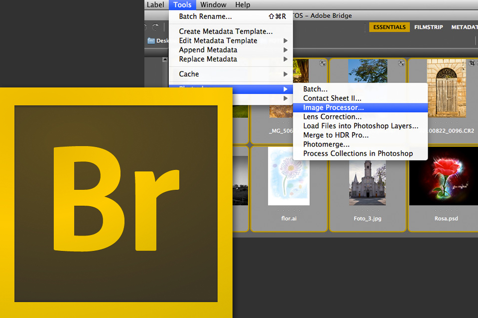 adobe-bridge-image_processor_01