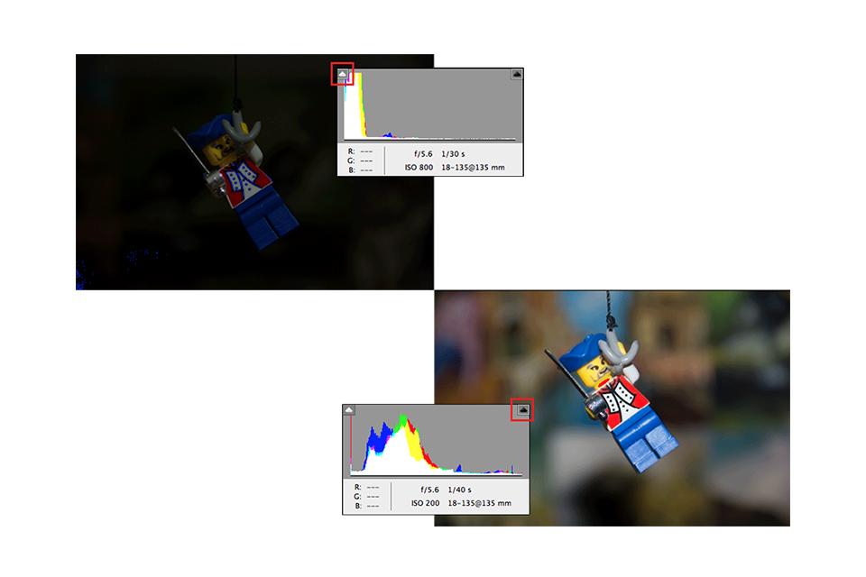 edb-cameraraw-histograma