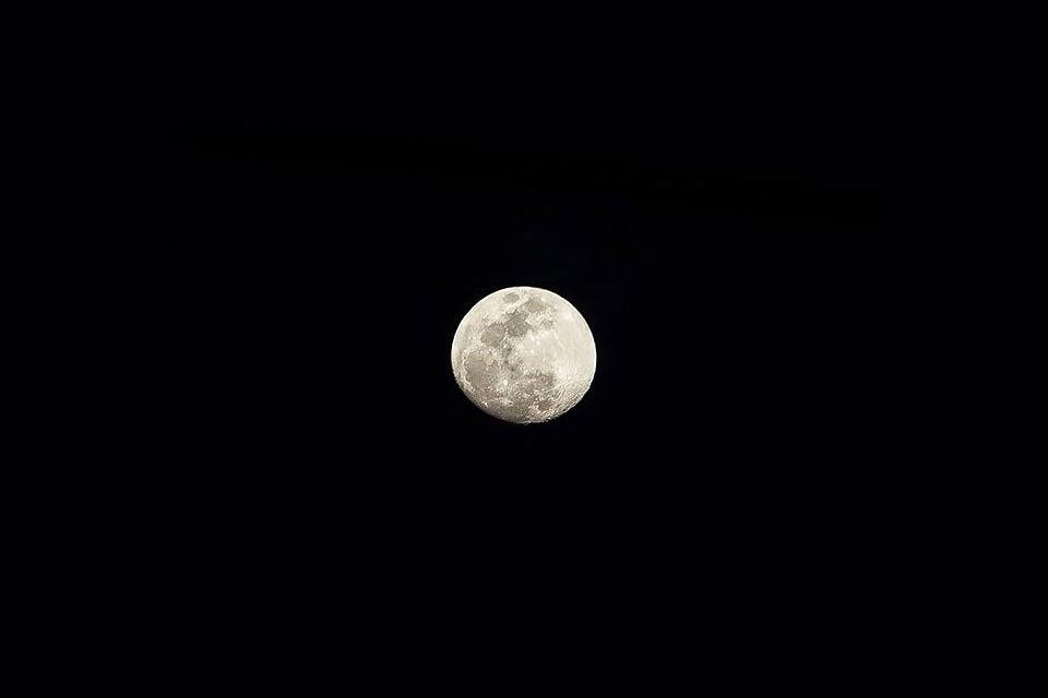 edb-fotografia-lua