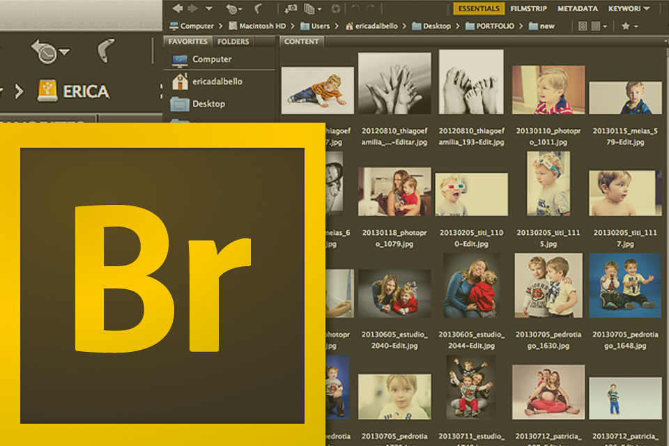 adobe-bridge-miniaturas_01