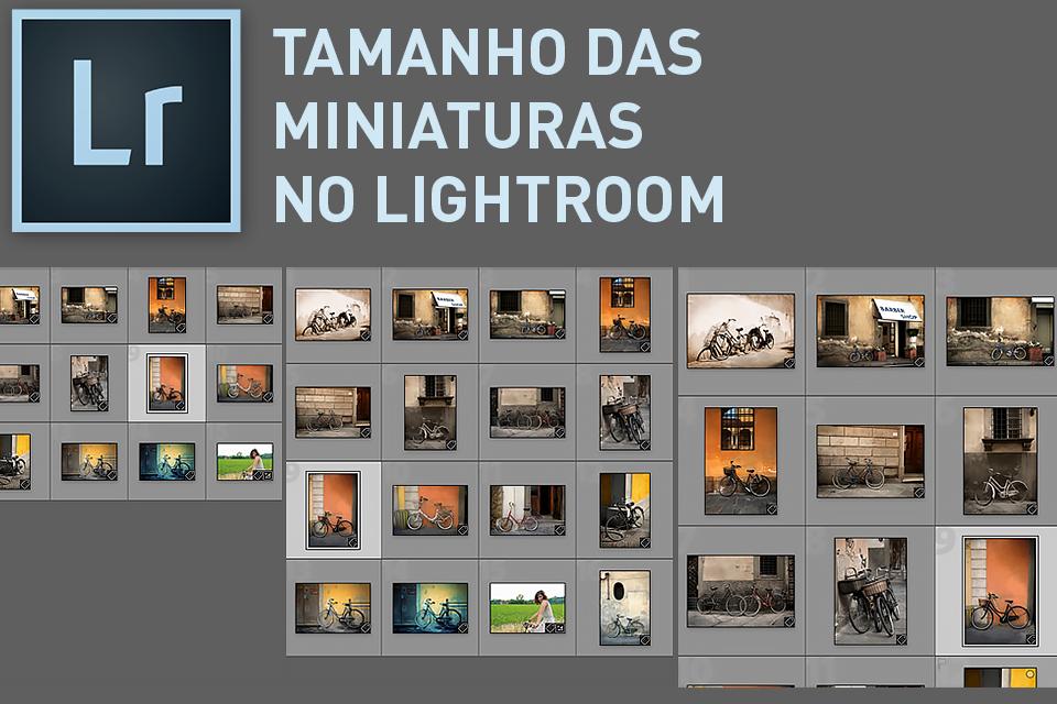 edb-lightroom-tamanho-miniaturas