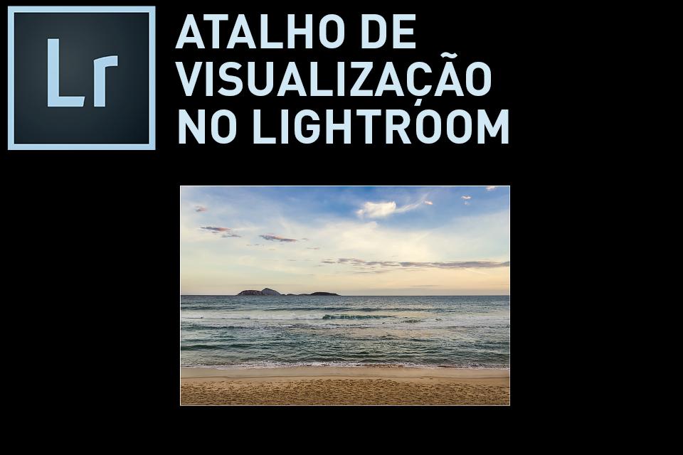 edb-lightroom-visualizacao