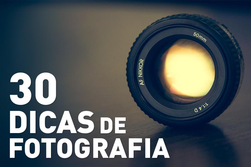 fotografia-30-dicas