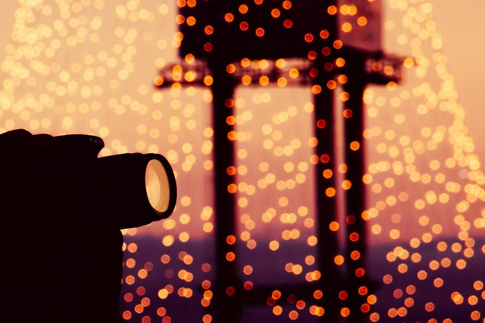 fotografia-full-frame