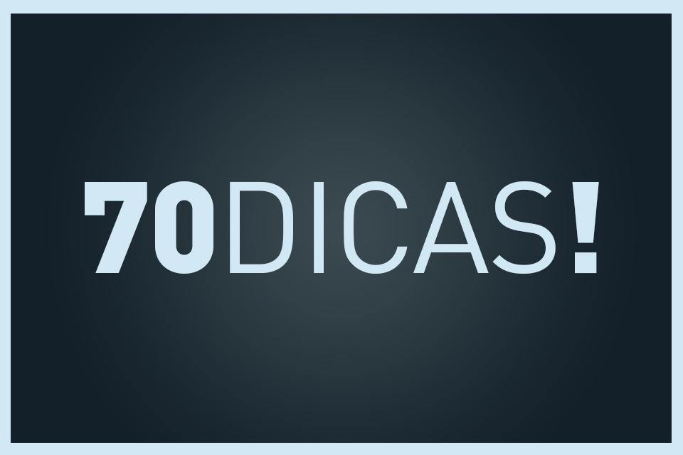 edb-lightroom-70dicas