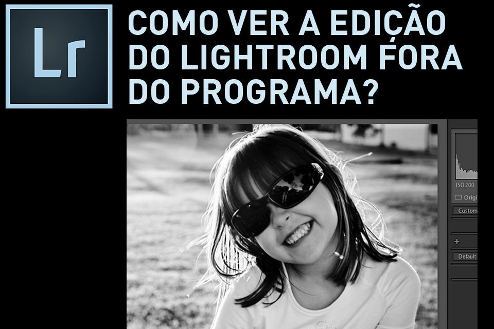 edb-lightroom-ver-a-edicao
