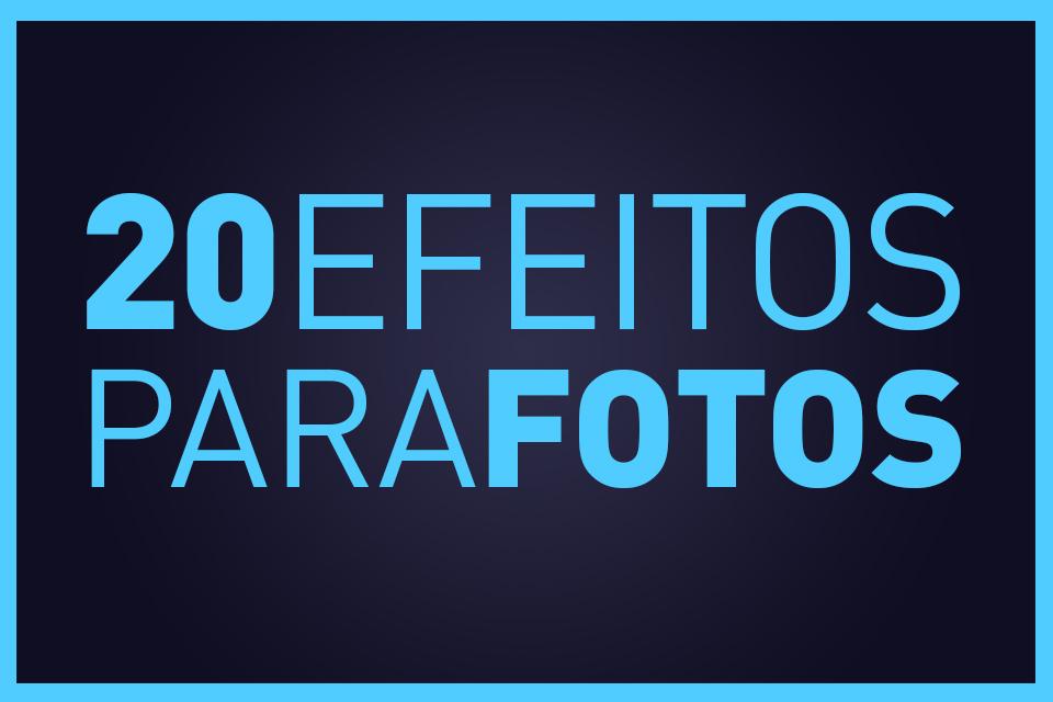 PARA GRATIS DOWNLOAD GRATUITO LENTES CONTATO PHOTOSCAPE DE