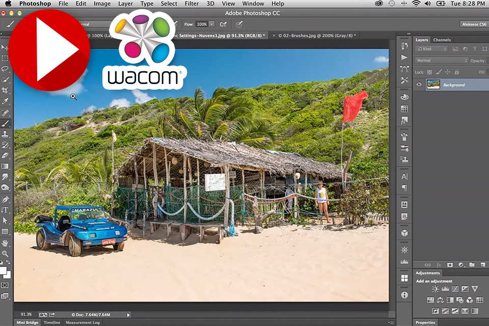 video-tutorial-ale-wacom