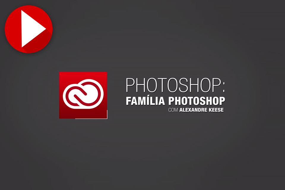 video-tutorial-familia-photoshop