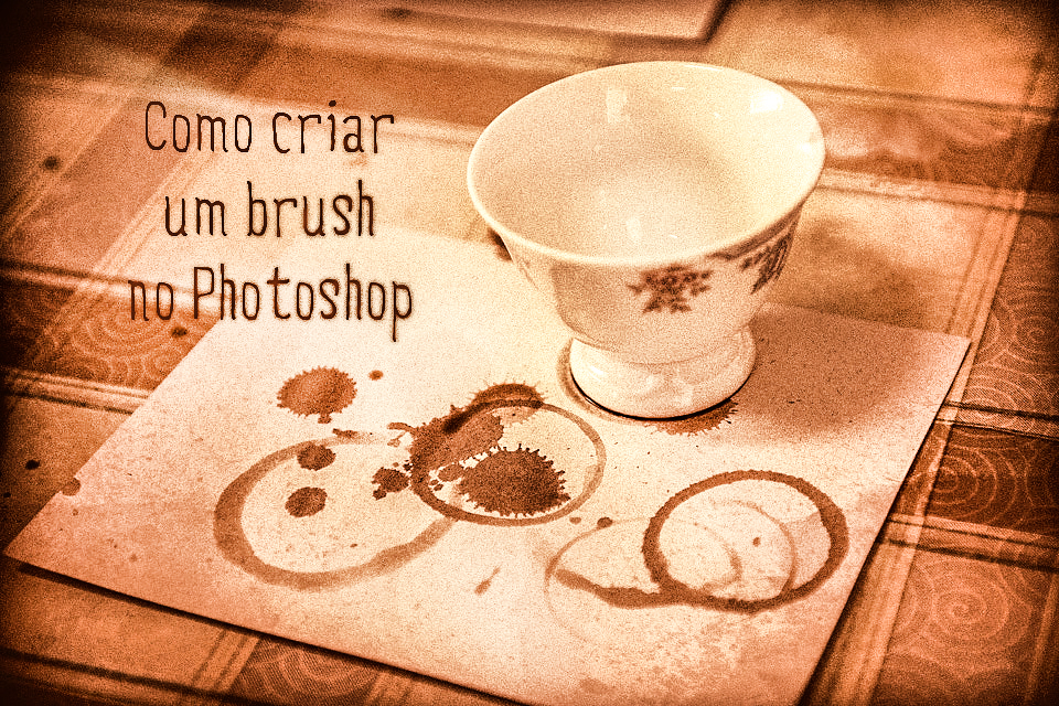 brush-cafe-photoshop