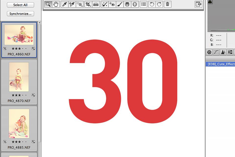 camera-raw-30-dicas