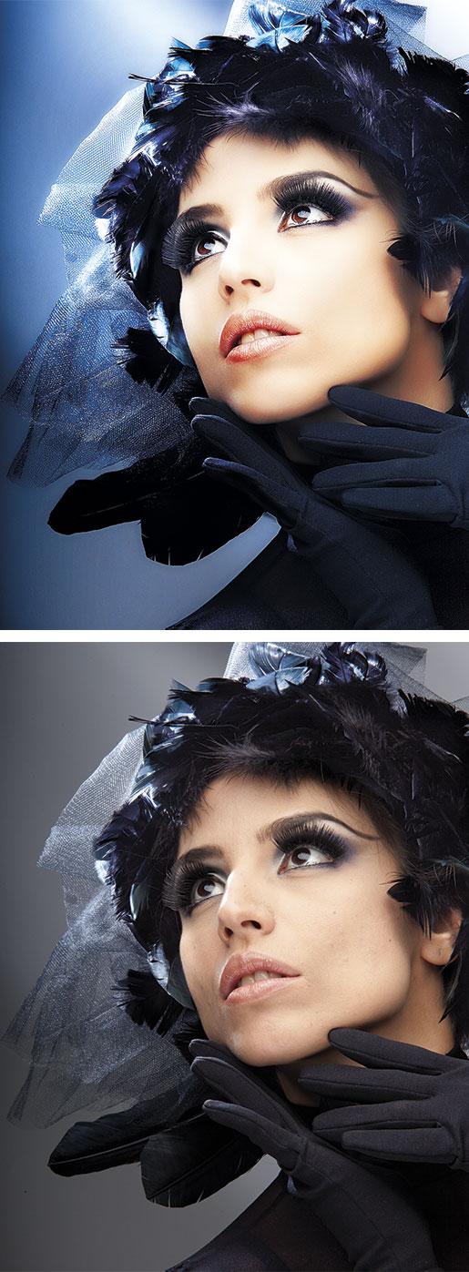 Photoshop & Fotografia; Photoshop e Fotografia; Brasilio Wille; Alexandre Keese