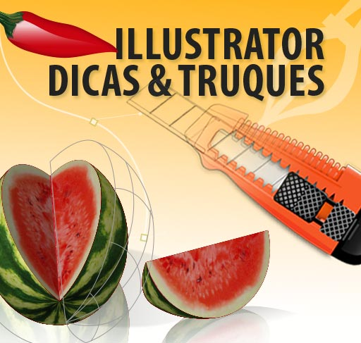 Illustrator Getulino