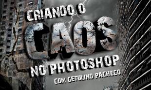 Getulino-CaosPs-Icone