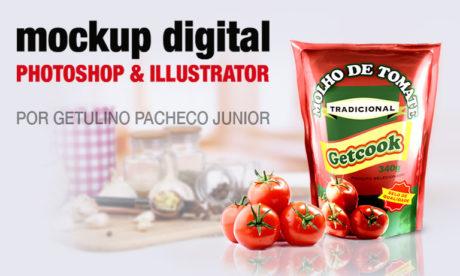 Getulino-MockUp-Icone
