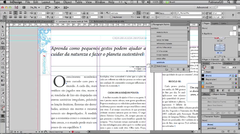 indesign-fabiana-go-1