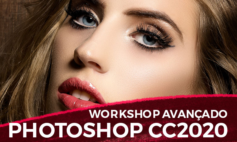 Agenda PhotoPro, Workshop de photoshop, Curso de photoshop, Palestra de photoshop, evento de photoshop, cursos photopro, workshops photopro