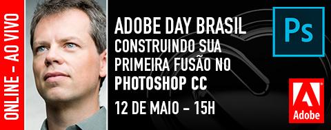 agenda-ale-photoshop