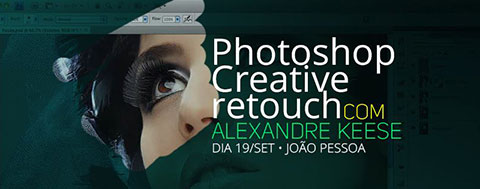 curso-photoshop-creative-retouch