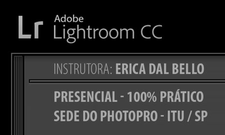curso-lightroom-ericadalbello