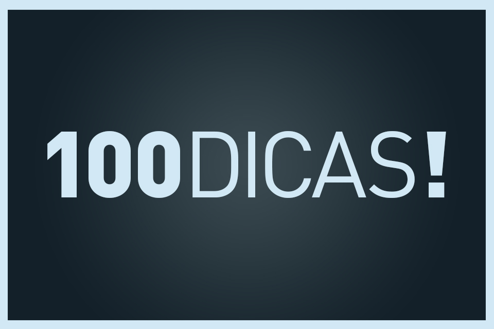 edb-lightroom-100dicas