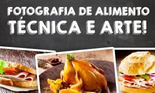 azael_alimento_icone_02