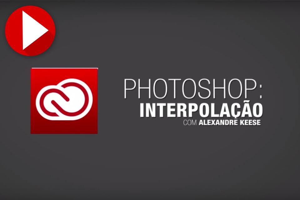 abertura_ps_interpolação