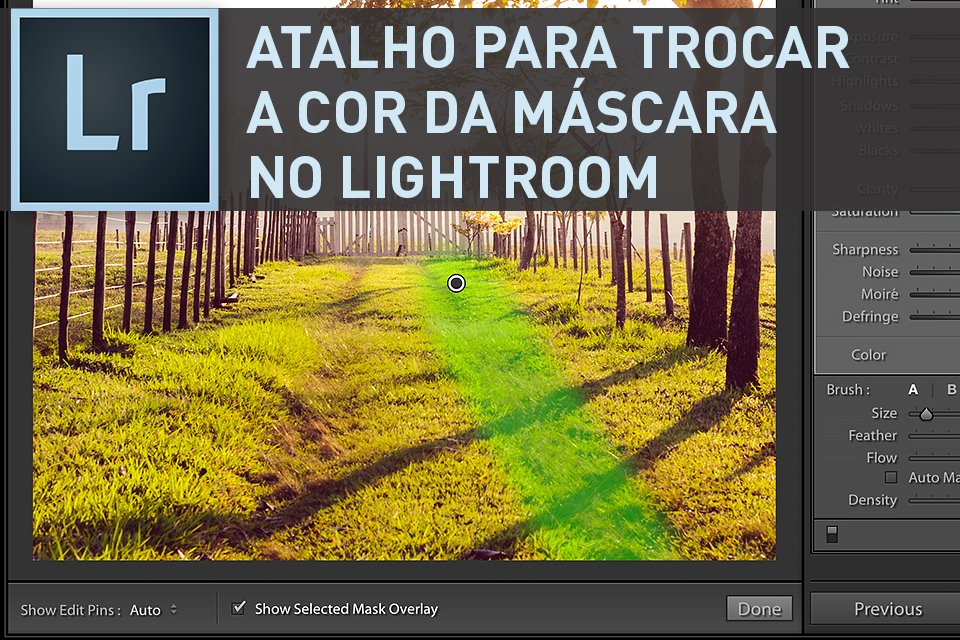 edb-lightroom-atalho-mascara-00