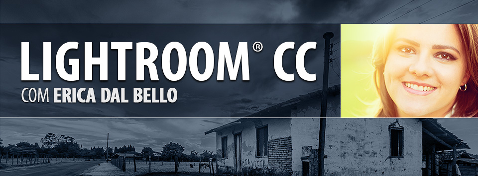lightroom-cc-erica-dalbello-banner