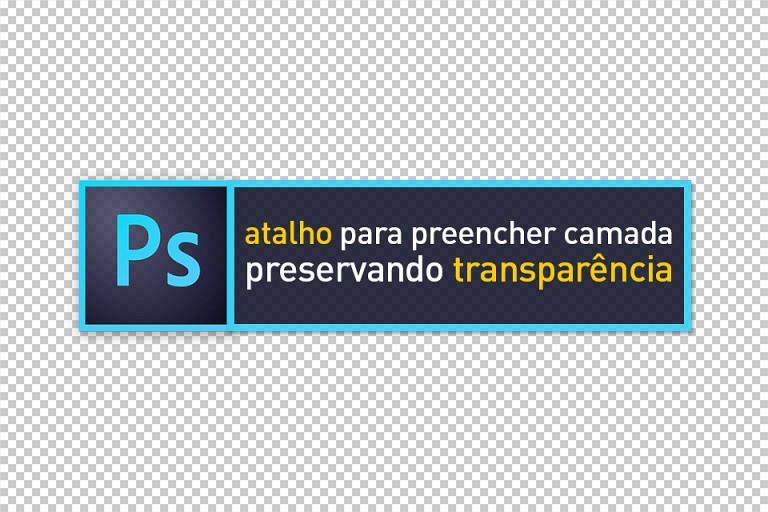 photoshop_atalho_preencher_00