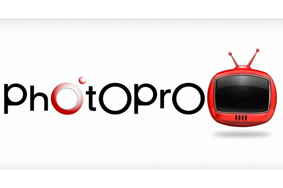 aberturaPhotoProTV