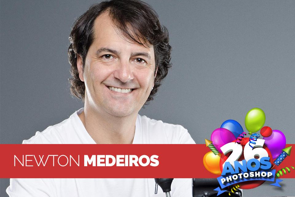 newton_medeiros