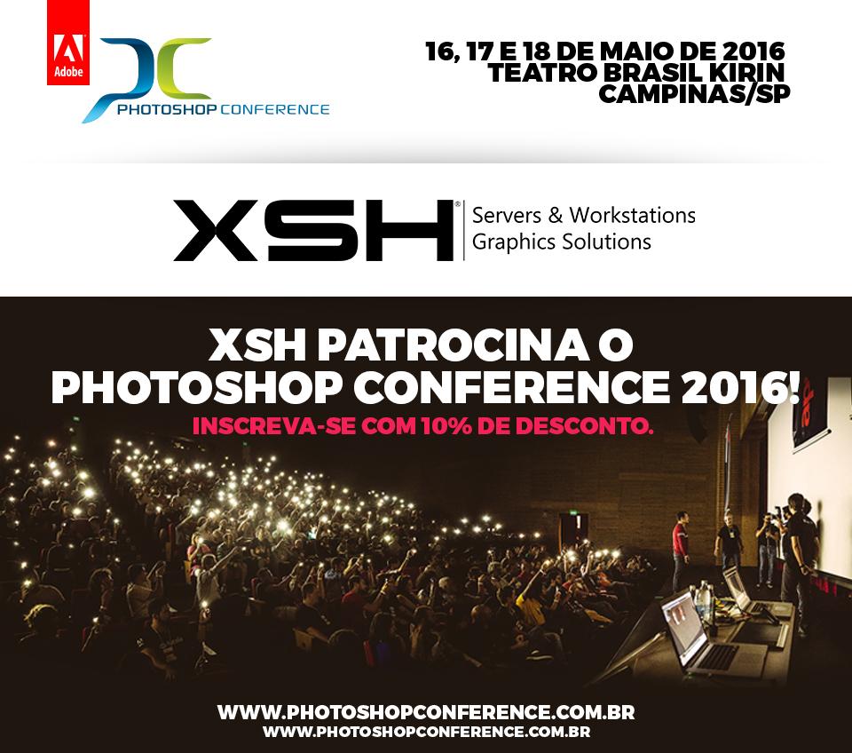 XSH_PATROCINIO