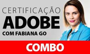 fabianago-certificacao-icone