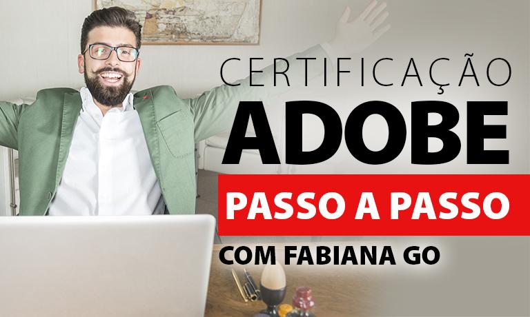 imagem icone PASSO A PASSO