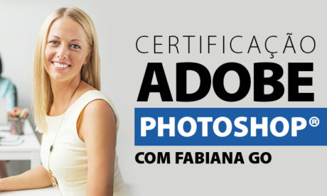 imagem icone Photoshop