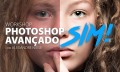 workshop-photoshop-avancado-sim