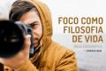 01-foco-como-filosofia-de-vida