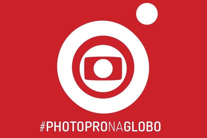 photopronaglobo
