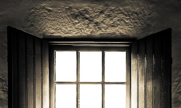 fotografia-luz-de-janela