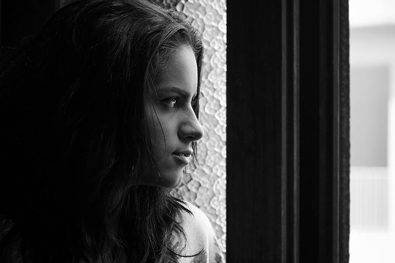 fotografia luz de janela, Dica de fotografia: Luz de Janela