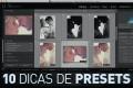 10dicasdepresets-ericadalbello-photopro