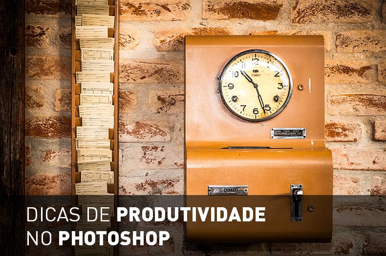 dicas-de-produtividade-photoshop-alekeese-3