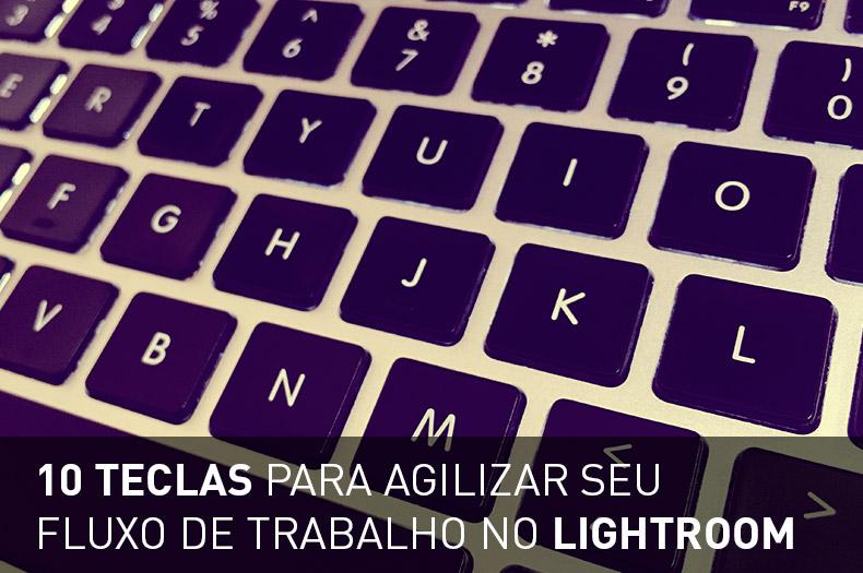 10-teclas-lightroom-01