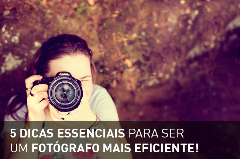 5-dicas-essenciais-fotografia
