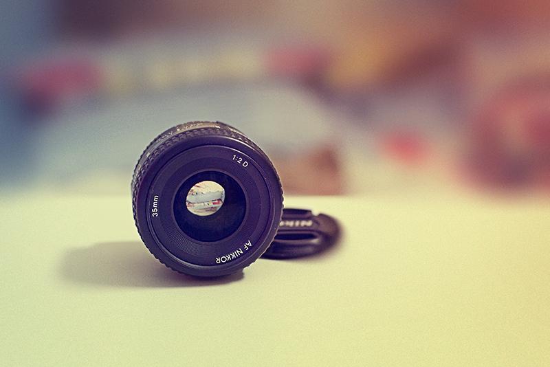 5-dicas-fotografo-eficiente-40